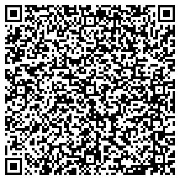 QR-код с контактной информацией организации КОНОТОПСКИЙ ЗАВОД ПО РЕМОНТУ ДИЗЕЛЬ-ПОЕЗДОВ, ОАО
