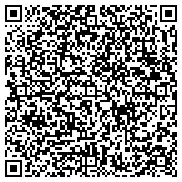 QR-код с контактной информацией организации КОНОТОПСКИЙ РАЙАВТОДОР, ФИЛИАЛ ДЧП СУМЫАВТОДОР