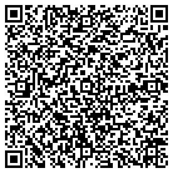 QR-код с контактной информацией организации СТРОЙАРСЕНАЛ САЛОН ГРЕС