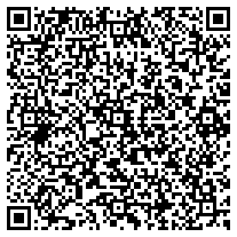 QR-код с контактной информацией организации КОНОТОП-ГАЗСТРОЙ, ООО