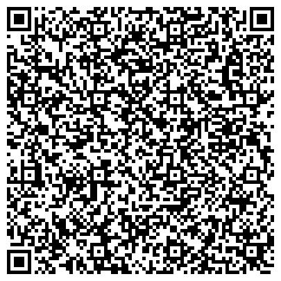 QR-код с контактной информацией организации КОНОТОПСКОЕ ПРЕДПРИЯТИЕ МАТЕРИАЛЬНО-ТЕХНИЧЕСКОГО ОБСЛУЖИВАНИЯ АГРОКОМПЛЕКСА, ЗАО