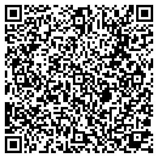 QR-код с контактной информацией организации ЗАО ЦИНК