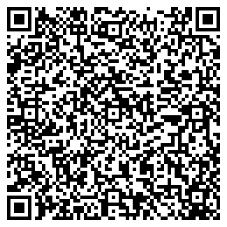 QR-код с контактной информацией организации ЧП ТАНА