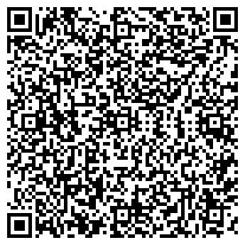 QR-код с контактной информацией организации АРХИПЕЛАГ-С