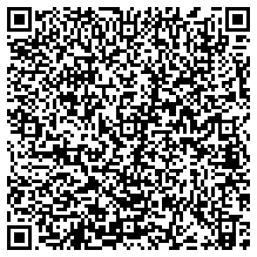 QR-код с контактной информацией организации ООО КРИСТАЛЛ, ТОРГОВАЯ КОМПАНИЯ