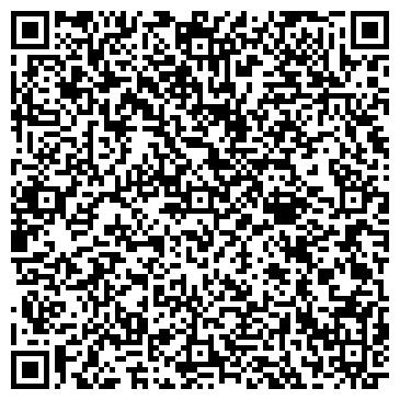 QR-код с контактной информацией организации ООО ИМПУЛЬС, СЕЛЬСКОХОЗЯЙСТВЕННОЕ