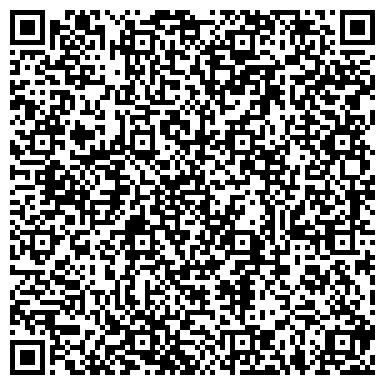 QR-код с контактной информацией организации ОАО КОНСТАНТИНОВСКИЙ ЗАВОД ВЫСОКОВОЛЬТНОЙ АППАРАТУРЫ