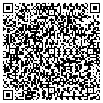 QR-код с контактной информацией организации ЗАО СПЕЦТЕХСТЕКЛО