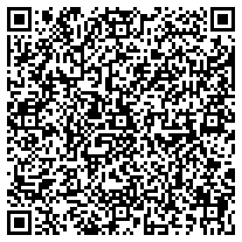 QR-код с контактной информацией организации КОРОПСКИЙ ЛЬНОЗАВОД, ОАО