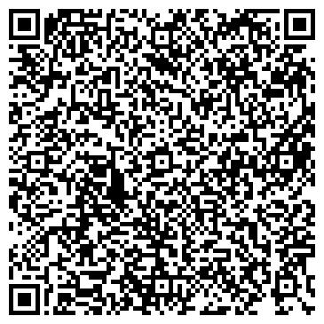 QR-код с контактной информацией организации ОАО КОРОСТЕНСКИЙ МАШИНОСТРОИТЕЛЬНЫЙ ЗАВОД