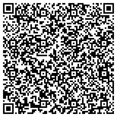 QR-код с контактной информацией организации ОАО ОКТЯБРЬСКАЯ КУЗНИЦА, КОРОСТЕНСКИЙ ЗАВОД ДОРОЖНЫХ МАШИН