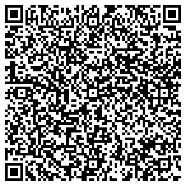 QR-код с контактной информацией организации ОАО КОРОСТЕНСКИЙ ХЛЕБОЗАВОД