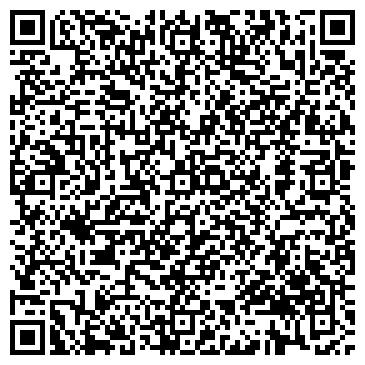 QR-код с контактной информацией организации ОАО КОРОСТЫШЕВСКИЙ КАРЬЕР