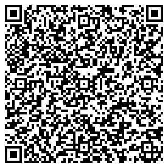 QR-код с контактной информацией организации СУЛТАН САЛОН МОД ТОО