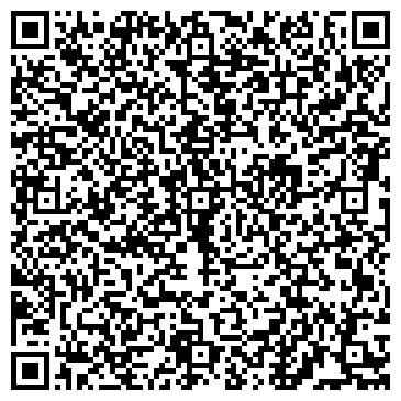 QR-код с контактной информацией организации ТЕПЛОСЕТЬ, КОММУНАЛЬНОЕ ГП