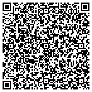 QR-код с контактной информацией организации КОРЮКОВСКИЙ ХЛЕБОКОМБИНАТ РАЙПОТРЕБСОЮЗА