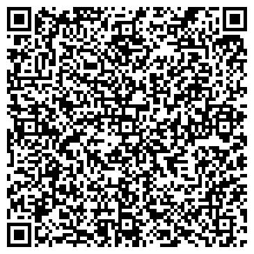 QR-код с контактной информацией организации КОРЮКОВСКИЙ МАСЛОЗАВОД, ДЧП