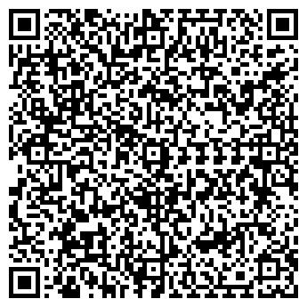 QR-код с контактной информацией организации ГРАНИТ, МАЛОЕ ЧП