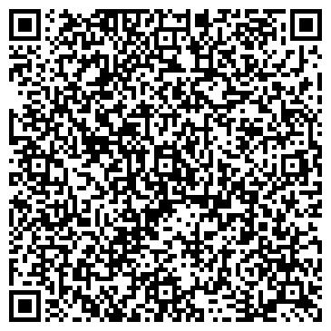QR-код с контактной информацией организации КОСТОПОЛЬСКИЙ ЗАВОД СТЕКЛОИЗДЕЛИЙ, ЗАО