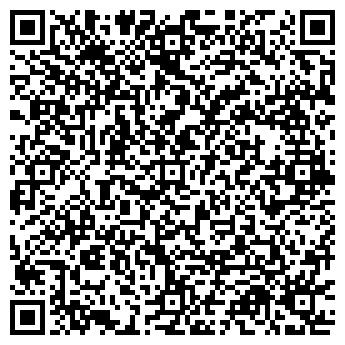 QR-код с контактной информацией организации КОСТОПОЛЬСКИЙ ЛЕСХОЗ, ГП