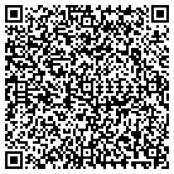 QR-код с контактной информацией организации РЕМОНТНИК, ООО