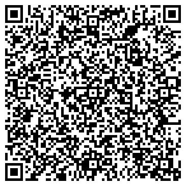QR-код с контактной информацией организации КОТОВСКИЕ ЭЛЕКТРИЧЕСКИЕ СЕТИ, ГП