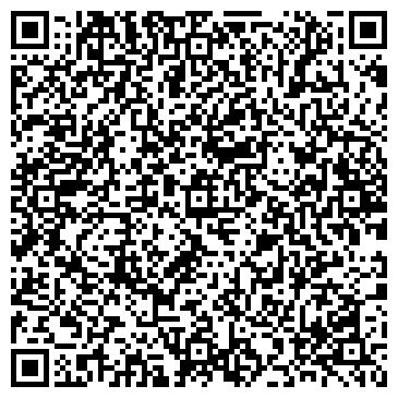 QR-код с контактной информацией организации КОТОВСК, СТАНЦИЯ ОДЕССКОЙ ЖЕЛЕЗНОЙ ДОРОГИ, ГП