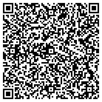 QR-код с контактной информацией организации С.М. ПОДШИПНИК