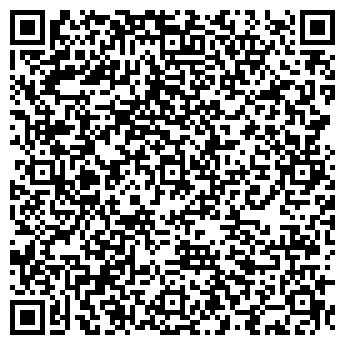 QR-код с контактной информацией организации ООО СПЕЦТЕХНОЛОГИИ