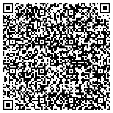 QR-код с контактной информацией организации ОАО ТИСО, ТЕХНОЛОГИЧЕСКОЕ И СПЕЦИАЛЬНОЕ ОБОРУДОВАНИЕ