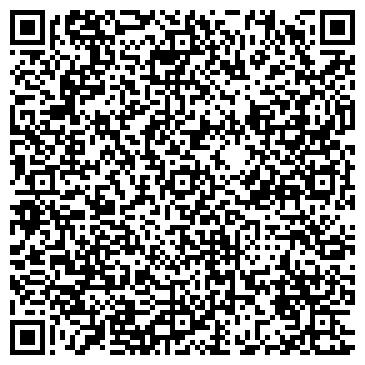 QR-код с контактной информацией организации ОАО СТАРОКРАМАТОРСКИЙ МАШИНОСТРОИТЕЛЬНЫЙ ЗАВОД