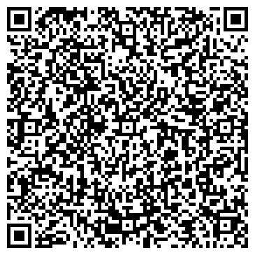 QR-код с контактной информацией организации ОАО ПУШКА, КРАМАТОРСКИЙ ЦЕМЕНТНЫЙ ЗАВОД