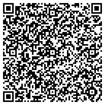 QR-код с контактной информацией организации ООО СТАНКОМ-АВТОМАТИКА