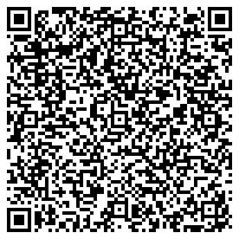 QR-код с контактной информацией организации ЧП ЮВЕЛИРИМПЕКС
