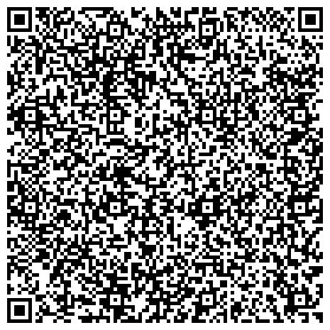QR-код с контактной информацией организации ООО ОКТЯБРЬ, СЕЛЬСКОХОЗЯЙСТВЕННОЕ