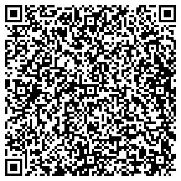 QR-код с контактной информацией организации ОАО ЭЛЕКТРОДВИГАТЕЛЬ