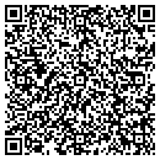 QR-код с контактной информацией организации ТАУ ТОО