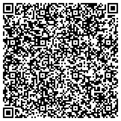 QR-код с контактной информацией организации МАРИУПОЛЬСКИЙ МЕТАЛЛУРГИЧЕСКИЙ КОМБИНАТ ИМ.ИЛЬИЧА, ОАО, АГРОЦЕХ №49