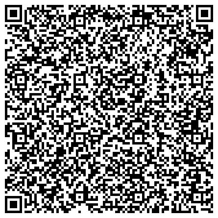 """QR-код с контактной информацией организации ФГБУН Всероссийский национальный научно-исследовательский институт виноградарства и виноделия """"Магарач"""" РАН"""""""