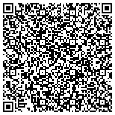 QR-код с контактной информацией организации ПК УКРАИНА, СЕЛЬСКОХОЗЯЙСТВЕННЫЙ ПК