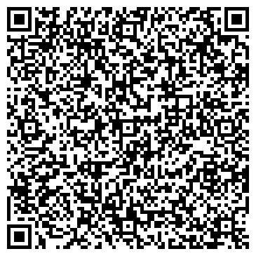 """QR-код с контактной информацией организации ОАО """"Дятловский сыродельный завод"""""""