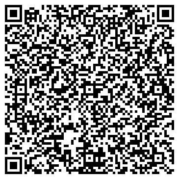 QR-код с контактной информацией организации СУХОДОЛЬСКАЯ-ВОСТОЧНАЯ, ШАХТА, ГОАО