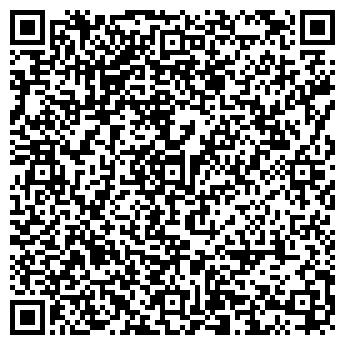 QR-код с контактной информацией организации СЕМЕЙКИНСКОЕ, ОАО