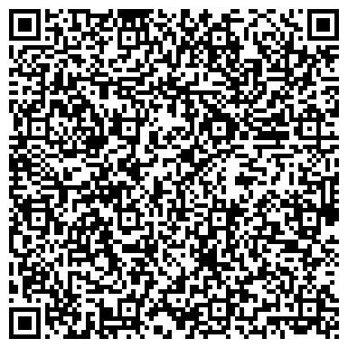 QR-код с контактной информацией организации КРАСНОДОНУГОЛЬ, ГХК, ОАО (В СТАДИИ БАНКРОТСТВА)