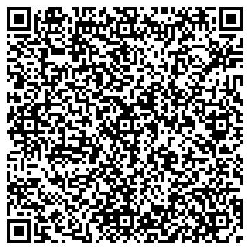 QR-код с контактной информацией организации ИМ.50-ЛЕТИЯ СССР, ШАХТА, ГОСУДАРСТВЕННОЕ ОАО