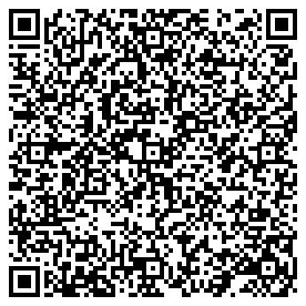 QR-код с контактной информацией организации ИМ.Н.П.БАРАКОВА, ШАХТА, ГОАО