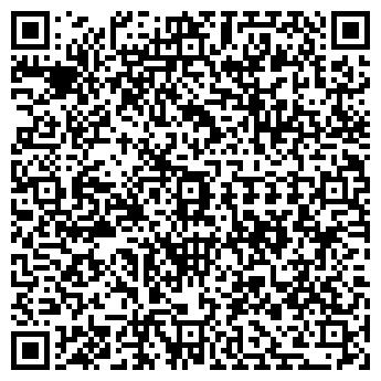 QR-код с контактной информацией организации КОЗИЕВСКОЕ, ООО
