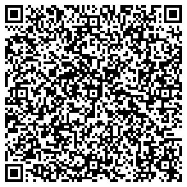 QR-код с контактной информацией организации КРАСНОЛУЧСКИЙ ХЛАДОКОМБИНАТ, ОАО