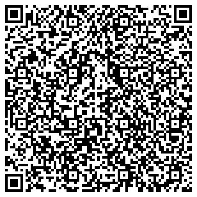 QR-код с контактной информацией организации ХИМИЧЕСКОЕ КАЗЕННОЕ ОБЪЕДИНЕНИЕ ИМ. Г.И.ПЕТРОВСКОГО