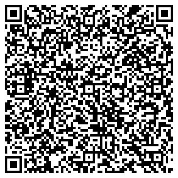 QR-код с контактной информацией организации ФАГОТ, КИРПИЧНЫЙ ЗАВОД, МАЛОЕ ЧП